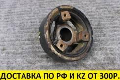 Шкив коленвала Toyota 2TZFE/2Tzfze [13408-76012]