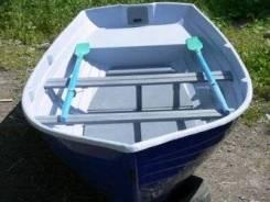 Купить лодку Фофан
