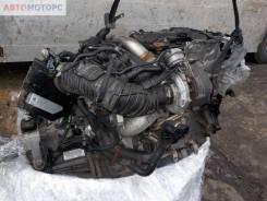 Двигатель Renault Laguna 3 2008, 2 л, дизель (M9R 742/744/802)