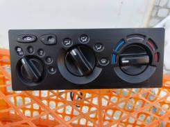 Блок управления отопителем для Daewoo Nexia N150