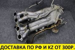 Контрактный впускной коллектор Toyota 2TZFE/2Tzfze T16339