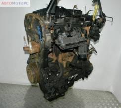 Двигатель Ford Transit 7 2006, 2.2 л, дизель (P8FA)