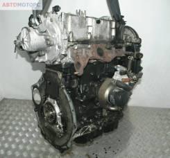 Двигатель Mazda 6 2 2008, 2 л, дизель (RF)