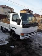 Nissan Atlas. Продается грузовик , 2 500куб. см., 1 500кг., 4x2