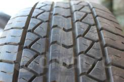 Kelly Charger, 245/60 R15