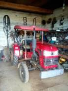 Shifeng. Продаю мини трактор Шифен