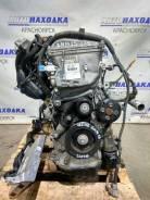 Двигатель Toyota Isis 2004-2009 ANM15G 1AZ-FSE
