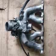 Заслонка дроссельная Volvo 940 B230FB B230G 9146896