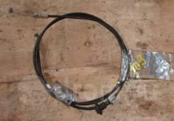 Тросик замка капота Mazda Demio, DY3W арт 22052120