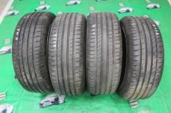 Pirelli Dragon, 225/45 R18