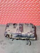 Бак топливный Toyota Carina AT211, (контракт.), 7AFE, 30-1