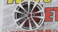 "BMW Racing Dynamics. 8.0x17"", 5x120.00, ET34"