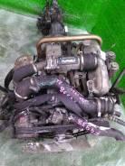 Двигатель Isuzu MU, UCS69, 4JG2T; F4938 [074W0048302]