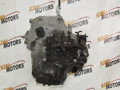 Коробка передач МКПП MTX75 CHBA CHBB Ford Mondeo 3 1.8 i Форд Мондео 3