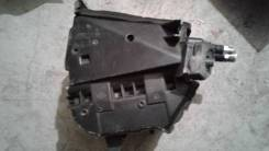 Радиатор отопителя, Nissan Vanette Serena, 272704C000, CD20