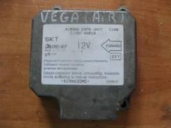 Блок управления AIR BAG Tagaz Vega (C100) 2009-2010