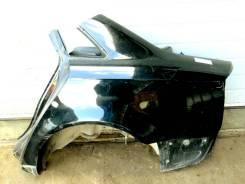 Крыло. Audi A4, 8EC, 8ED, 8H7, 8HE ALT, ALZ, ASB, AUK, BBJ, BDG, BFB, BGB, BKE, BKN, BPG, BPJ, BPP, BPW, BRB, BRD, BUL, BWE, BWT