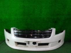 Бампер Nissan Stagea, M35 [003W0044878], передний