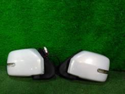 Зеркало Suzuki Jimny, JB23W; JB33W; JB43W [242W0011472], переднее