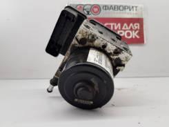 Блок ABS (насос) [DB532C219DD] для Ford Explorer V [арт. 507493]