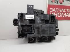Блок предохранителей [DC3T14B476DB] для Ford Explorer V [арт. 507500]