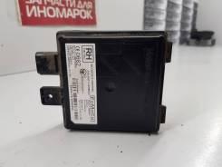 Электронный блок слепых зон задний правый [DG1T14C689EA] для Ford Explorer V