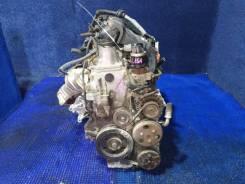 Двигатель HONDA MOBILIO SPIKE (арт. 173521)