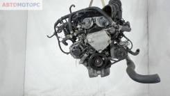 Двигатель Chevrolet Trax 2013-2016, 1.4 л, бензин ( B14NET)