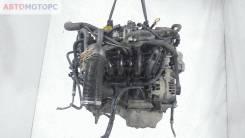 Двигатель Opel Agila 2000-2007, 1.2 л, бензин (Z12XE)