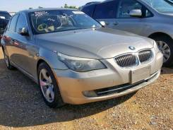 BMW, 2008