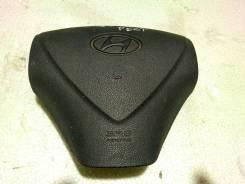 Подушка безопасности Hyundai Getz