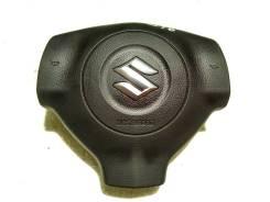 Подушка безопасности Suzuki Swift