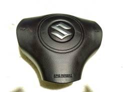 Подушка безопасности Suzuki Grand Vitara
