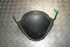 Пластик передний Suzuki skywave250