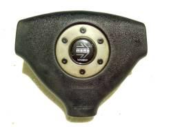 Подушка безопасности Mitsubishi Galant 1998-2003