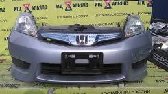 Ноускат Honda FIT Shuttle, GP2, LDA; 14, 298-0023459, передний