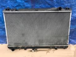 Радиатор охлаждения двс для Тойота Солара 04-08