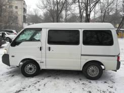 Грузовое такси, грузоперевозки. Вывоз металла, Микроавтобус.