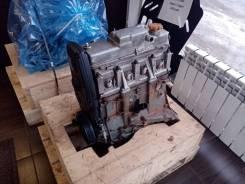 Двигатель 11186 Лада Гранта Калина