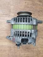 Продам генератор CD20 Nissan