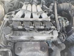 Продам двигатель 4G93 Mitsubishi Galant, Legnum
