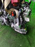 Акпп Suzuki Hustler, MR41S; MS31S; MS41S; MR31S, R06A; 4WD F4914 [073W0042169]