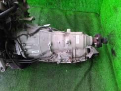 Акпп BMW 116i, E87, N45B16AB; F4906 [073W0042159]