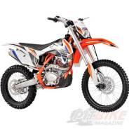 Racer Pitbike RC160-PH Pro. 250куб. см., исправен, без птс, без пробега. Под заказ