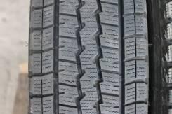 Dunlop Winter Maxx SV01. зимние, без шипов, 2017 год, б/у, износ 10%