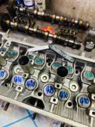 Регулировка зазоров клапанов ДВС (бензин , дизель )