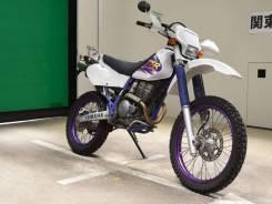 Yamaha TT-R 250 Open Enduro. 250куб. см., исправен, птс, без пробега