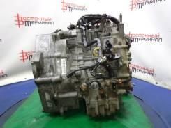 АКПП Honda FIT [3522178567]