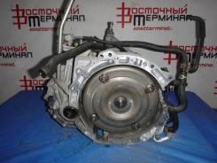 АКПП Mazda Biante, Mazda 3, Axela [14507546]