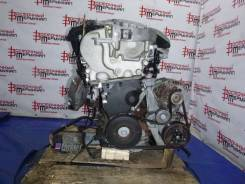 Двигатель Renault Grand Scenic, Scenic [14783431]